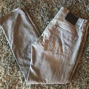 Levi's 511 Jeans 32x30
